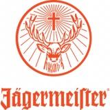 Mast - Jägermeister