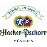 Hacker Pschorr