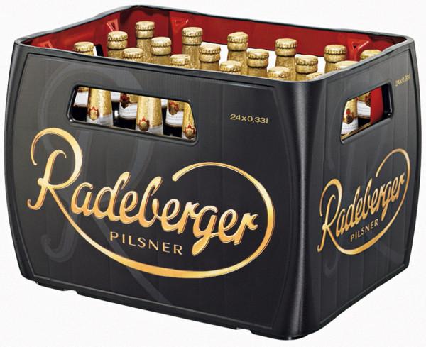 Radeberger Pils