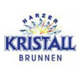 Harzer Kristall-Brunnen
