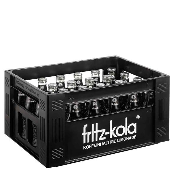 fritz-kola®