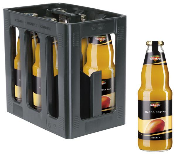 Niehoffs Vaihinger Mango Nektar
