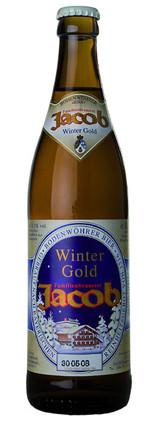 Jacob Winter Gold