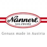 Nannerl GmbH & Co. KG