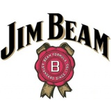 James B. Beam Distilling Co.