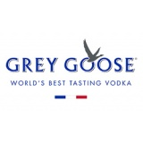 Grey Goose B.M.P.