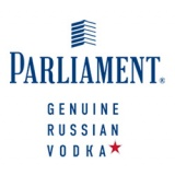 "Distillery ""Parliament Production"""