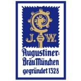 Augustiner Bräu