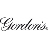 Alexander Gordon & Company