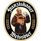 Spaten-Franziskaner-Bräu GmbH