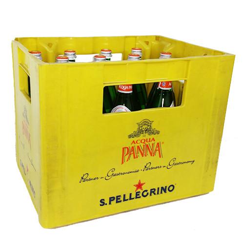 San Pellegrino Acqua PANNA