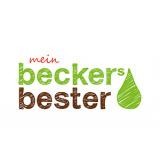 Beckers Bester