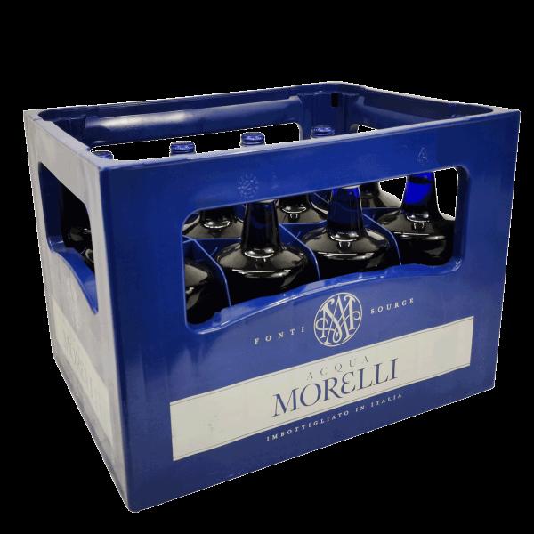 Morelli Acqua Sparkling
