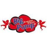 Big Pump