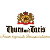 Thurn & Taxis