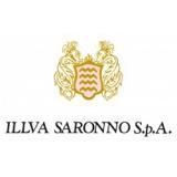 Illva Saronno SPA