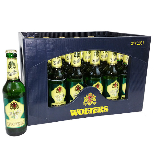 Wolters Radler
