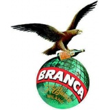 Fratelli Branca Distillerie S.r.l.