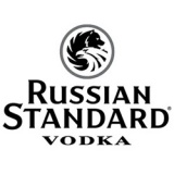 "LLC ""Russian Standard Vodka"""