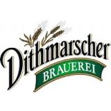 Dithmarscher Privatbrauerei Karl Hintz GmbH & Co.