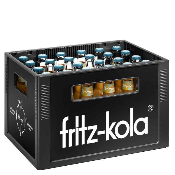 fritz-mate®