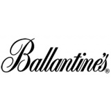 George Ballantine and Son Ltd.