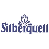 Silberquell Mineralbrunnen Weydringer KG