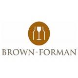 Brown-Forman Deutschland GmbH