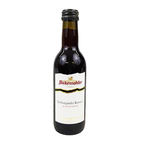 Bickensohler Spätburgunder Rotwein