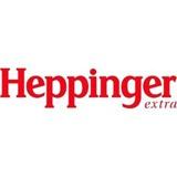 Heppinger
