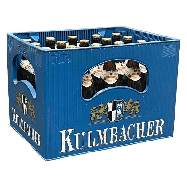 Kulmbacher Bierwochen-Festbier