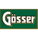 Gösser Brauerei