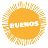 Buenos GmbH & Co. KG