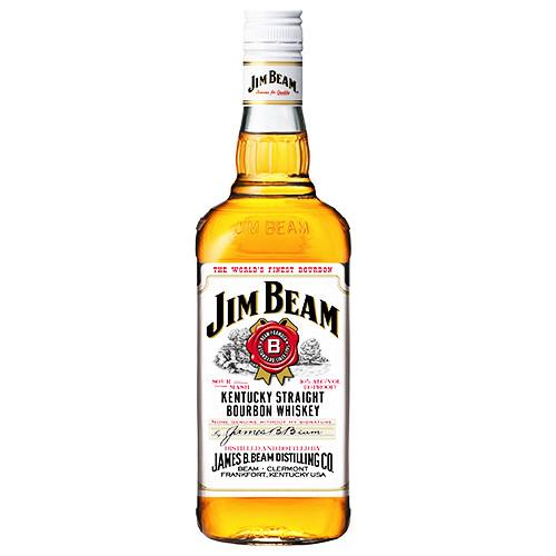 Jim Beam 40%